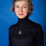 Матюшина Ольга Геннадьевна