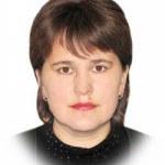 Хасанова Гюзель Файрузовна