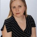 Нарышкина Юлия Михайловна