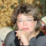 Викульцева Татьяна Григорьевна
