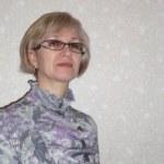 Васфиева Люда Гафуряновна