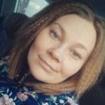 Строганова Анна Андреевна
