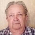 Левитас Герман Григорьевич