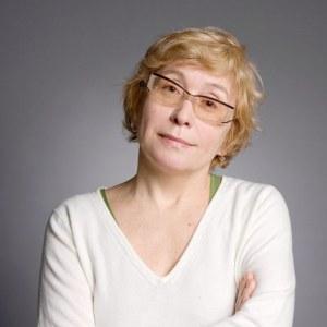 Николаева Елена Ивановна