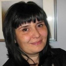 Ножичкина Лариса Владимировна