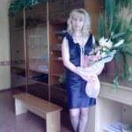 Пухова Инна Николаевна