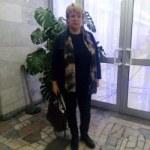 Гапотченко Ирина Викторовна