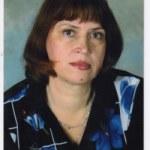 Черномор Ольга Владимировна