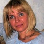 Торопова Татьяна Константиновна