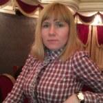 Каткова Людмила Сергеевна
