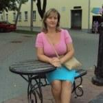 Полякова Марина Алексеевна