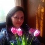 Линк Надежда Станиславовна