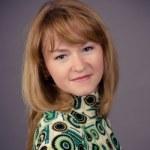 Ещенко Елена Сергеевна