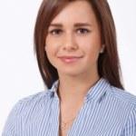 Иванисова Анна Александровна