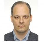 Мещеряков Андрей Геннадьевич