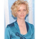 Семенова Светлана Вениаминовна