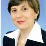 Митропольская Ольга Николаевна