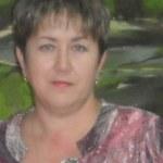 Кирпичникова Марина Витальевна