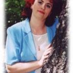 Абашкина Ирина Викторовна