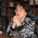 Медведева Людмила Геннадьевна