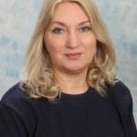Раула Ирина Евгеньевна