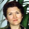 Харченко Ольга Олеговна