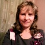 Григорьева Елена Ивановна