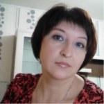 Карлеева Елена Михайловна