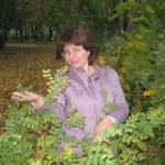 Тупицына Наталия Анатольевна