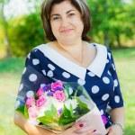 Комарова Елена Игоревна