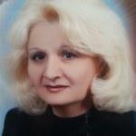 Подгорная Светлана Михайловна