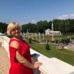 Гречанова Ольга Николаевна
