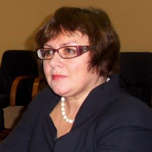 Резапкина Галина Владимировна