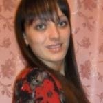 Боенко Алена Викторовна