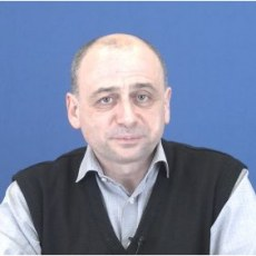Аксенов Дмитрий Евгеньевич