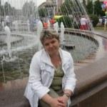 Бобренева Ольга Владимировна