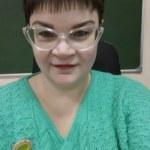 Красникова Ольга Анатольевна