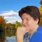 Вакулевич Ольга Георгиевна