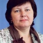 Артемова Татьяна Герасимовна