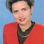 Богуславская Татьяна Владимировна