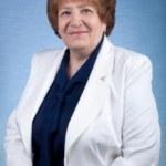Ващенко Алла Витальевна