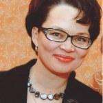 Кушнир Анжела Ивановна