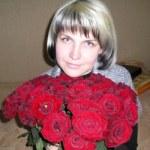 Степнова Елена Владимировна