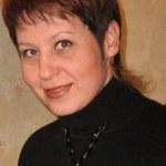 Панкова Ольга Михайловна