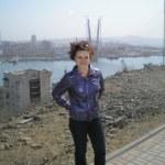 Савина Татьяна Игоревна