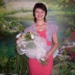 Марцинкевич Ирина Николаевна