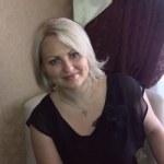 Чуричева Ирина Валерьевна