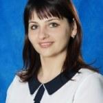 Мелихова Наталья Геннадьевна