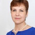 Минина Елена Аркадьевна