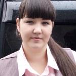 Башкова Анна Игоревна